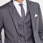 Roupa Masculina Para Casamento – O look Perfeito para você
